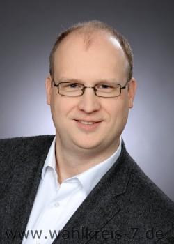 Arne Krohn